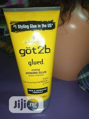 Got2b Glue | Makeup for sale in Lagos State, Ojo