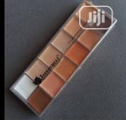 Ferrarucci Concealer and Corrector Palette | Makeup for sale in Lagos State, Amuwo-Odofin