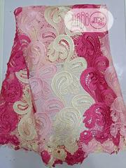 Quality Cord Lace | Clothing Accessories for sale in Lagos State, Lagos Island