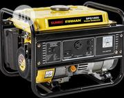 Sumec Firman 1.5kva Generator | Electrical Equipment for sale in Lagos State, Amuwo-Odofin
