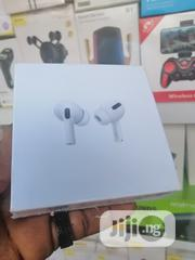 Airpod Pro (High Copy) | Headphones for sale in Lagos State, Ikeja