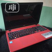 Laptop Acer Aspire ES1-571 2GB Intel Core i3 HDD 500GB | Laptops & Computers for sale in Lagos State, Ojodu