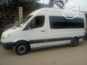 Mercedes-benz 2005 White | Buses & Microbuses for sale in Lagos State, Amuwo-Odofin