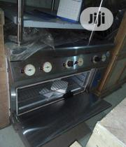 Hubert 6 Burner Standing Cooker With Oven | Kitchen Appliances for sale in Lagos State, Ojo