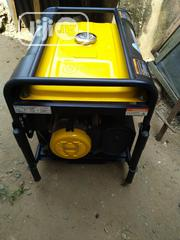 Thermocool Generator IGWE 8100ES For Sale At A Give Away Price. | Electrical Equipment for sale in Akwa Ibom State, Uyo