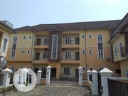 NEWLY Built 2 Bedroom Luxury Block Of Flats For Sale At Ologolo | Houses & Apartments For Sale for sale in Lagos State, Lekki Phase 1