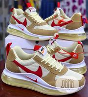 Nike Airmax 720 Tom Sachs | Shoes for sale in Lagos State, Lagos Island