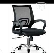 This Is Brand New Quality Office Chair | Furniture for sale in Lagos State, Lekki Phase 2