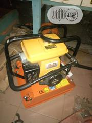 Concrete Plate Compactor C90 | Electrical Equipment for sale in Lagos State, Lagos Island