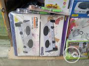 Quality Hotplate | Kitchen Appliances for sale in Lagos State, Ojota