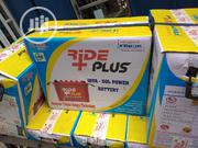 220ahs RIDE PLUS Tubular Battery   Electrical Equipment for sale in Lagos State, Ojo