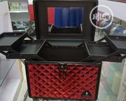 Professional Makeup Box | Tools & Accessories for sale in Lagos State, Ikeja