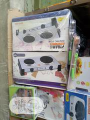 Quality Hotplate | Kitchen Appliances for sale in Lagos State, Ojodu