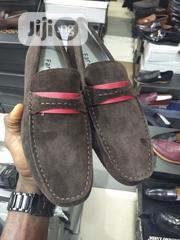 Italian Casual Wear | Shoes for sale in Lagos State, Lagos Island