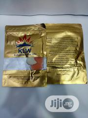 KLW Gummies Butt Enhancement   Vitamins & Supplements for sale in Lagos State, Ajah