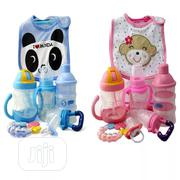 Perfect Gift Bundle | Babies & Kids Accessories for sale in Lagos State, Surulere