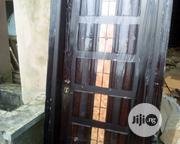 Armoured Door | Doors for sale in Lagos State, Alimosho