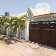 2 Bedroom Bungalow for Sale | Houses & Apartments For Sale for sale in Abuja (FCT) State, Jabi