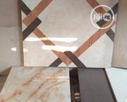 Floor Tiles | Building Materials for sale in Lagos State, Alimosho