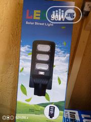 90w Solar Street Lights Available | Solar Energy for sale in Lagos State, Ojo