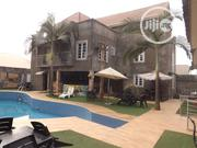 12 Rooms With Penthouse For Daily Lease | Houses & Apartments For Rent for sale in Imo State, Owerri