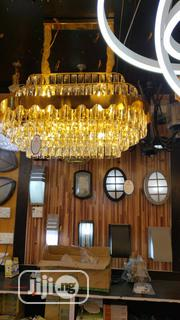 Crystals Chandelier Size 450   Home Accessories for sale in Lagos State, Ojo