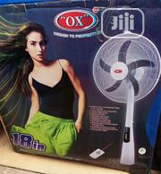 Rechargeable Standing Fan | Home Appliances for sale in Lagos State, Lagos Island