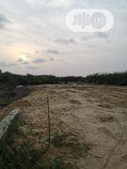 Two Plots of Land at Oworoshonki Lagos | Land & Plots For Sale for sale in Lagos State, Shomolu