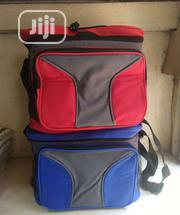 Seana Insulated Cooler Bag | Kitchen & Dining for sale in Lagos State, Lagos Island