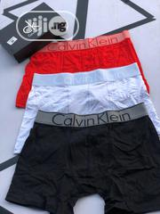 Calvin Klein Quality Boxes | Clothing for sale in Lagos State, Lagos Island