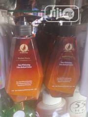 Bathel Skin Whitening Ultra Radiant Lotion | Skin Care for sale in Lagos State, Amuwo-Odofin