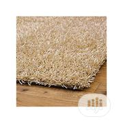 Original Malaysia Center Rug 4/6ft and 5/7ft | Home Accessories for sale in Lagos State, Ojo