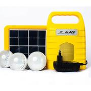 Solar System | Solar Energy for sale in Ogun State, Abeokuta North