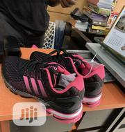 Jogging Canvass   Shoes for sale in Abuja (FCT) State, Central Business Dis