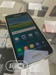 Samsung Galaxy S5 32 GB Black | Mobile Phones for sale in Lagos State, Ikeja