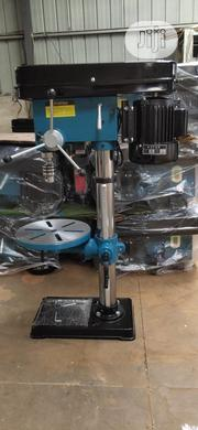 Pillar Drilling Machine | Electrical Tools for sale in Lagos State, Lagos Island