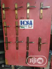 Icsa Italian Keys, 100% Made In Italy   Building Materials for sale in Lagos State, Lagos Island