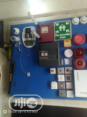 Access Control Service | Computer & IT Services for sale in Lagos State, Lagos Island