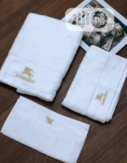 3 In 1 Towel   Home Accessories for sale in Lagos State, Lagos Island