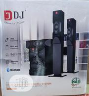 DJ 3030 Home Theater | Audio & Music Equipment for sale in Kwara State, Ilorin West