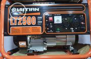 Lutian Lt2500 Generator | Electrical Equipment for sale in Kwara State, Ilorin West