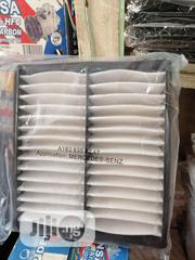 Air Filter Mercedes Benz 163 | Vehicle Parts & Accessories for sale in Abuja (FCT) State, Asokoro