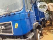 Man Diesel | Trucks & Trailers for sale in Abuja (FCT) State, Jabi