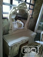 Brand New Dressing Mirror | Furniture for sale in Lagos State, Gbagada