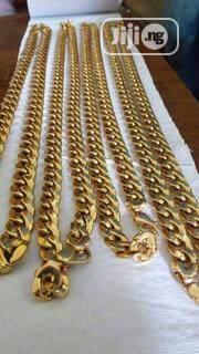 Real 18 Karat | Jewelry for sale in Lagos State, Yaba