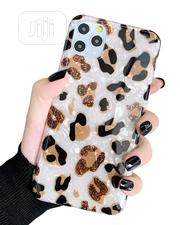 J.West Case For New iPhone 11 Pro Max Luxury Sparkle Bling. | Mobile Phones for sale in Lagos State, Ikeja