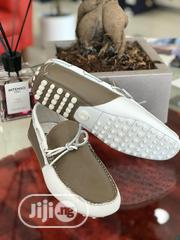 Loafers And Sneakers | Shoes for sale in Abuja (FCT) State, Gwarinpa