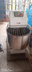 Fairly Used Dough Mixer | Restaurant & Catering Equipment for sale in Ojo, Lagos State, Nigeria