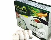 Get Rid of Prostrate Affliction With Stage a Herbal Tea | Vitamins & Supplements for sale in Kogi State, Okehi