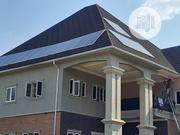 Solar Energy System Installation For Homes | Solar Energy for sale in Lagos State